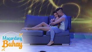 Pilipinas Got Talent Season 5 Grand Winner Power Duo interprets KZ ...