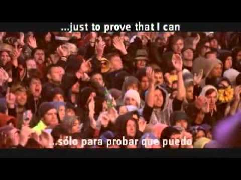 beady-eye-the-beat-goes-on-lyrics-subtitulos-espanol-pixxie244