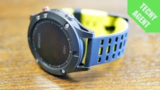 Lg g watch к aliexpress