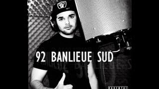 Zaibou 92 Banlieue Sud