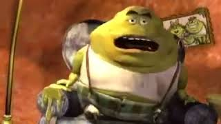 Mucinex Moving In Commercial