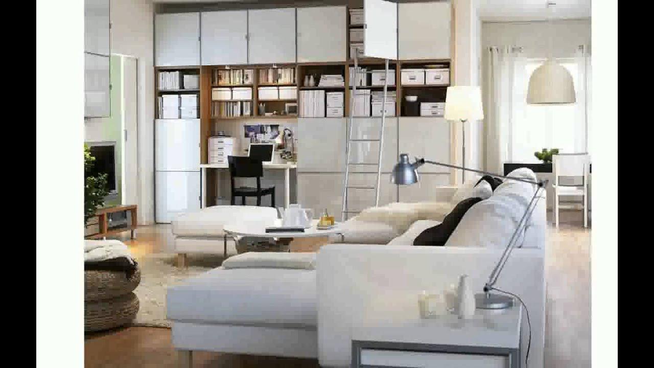 Wohnzimmergestaltung Beispiele Rasch Tapeten Kostenloser Schneller