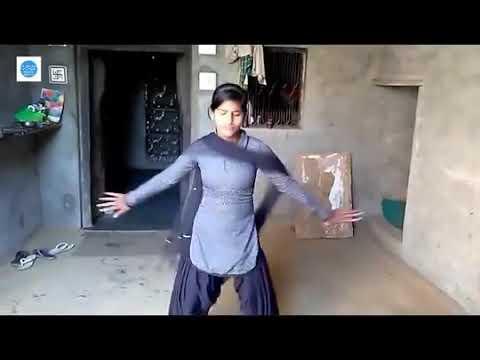 Leaked  Desi MMS Video