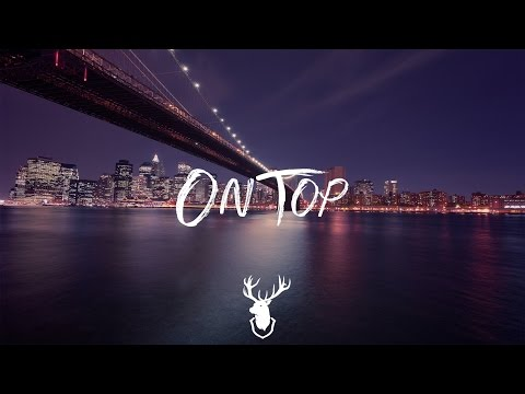 [TRAP] VIXI & Heuse - On Top Mp3