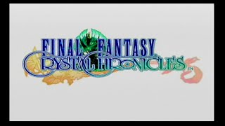 Reviews - Final Fantasy Crystal Chronicles (GC)