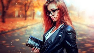 Best Music Mix 2017 EDM & Electro House Songs Mix 2017 Charts Remix 2017