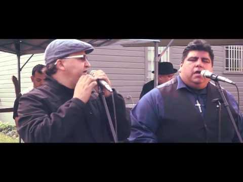 Amor Tejano - Mi Oracion