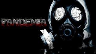 Pandemia (Historia propia) - Creepypasta