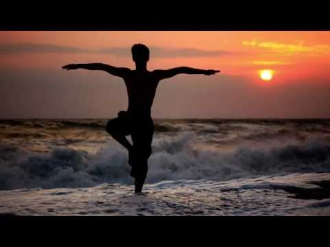 Music for Meditation, Relaxing Music, Music for Stress Relief, Soft Music, Background Music, ☯086