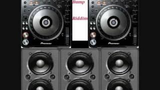 Love Bump Riddim Mixx.