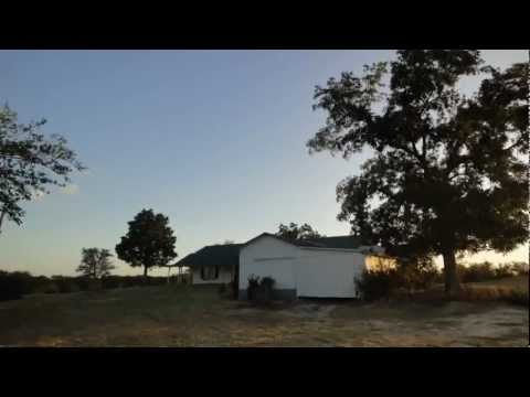 Virtual Tour 7727 County Road 418, Thorndale, Texas