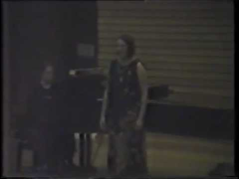 1982: Semi Finalist. Semi-Finals, Marianne Mathy Scholarship, NSW State Conservatorium of Music (7)