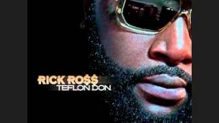 Watch Rick Ross Super High video