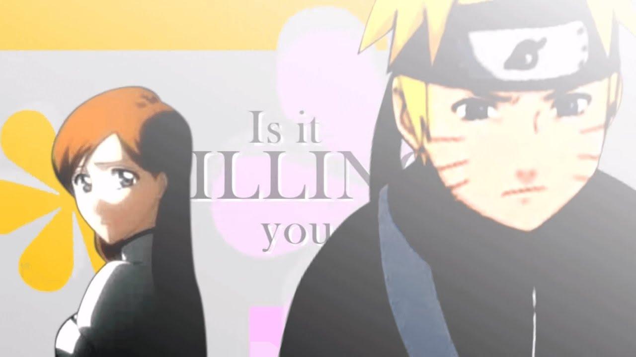 Cool Wallpaper Naruto Couple - maxresdefault  Trends_32457.jpg