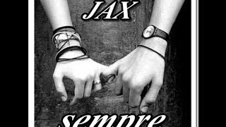 Download Video Jax - Sempre! MP3 3GP MP4