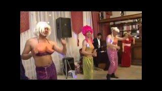 тамада на русскую свадьбу павлодар тамада на казахскую свадьбу в павлодаре