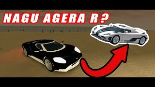 Nagu Act R? -Roblox Vehicle Simulator (EESTI KEELES!!!) #2