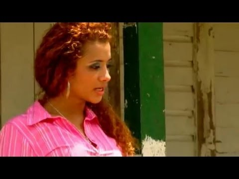 #Ranchera #LatinMusic  HELMER VIDEZ: La voy a olvidar #musicacopyleft Promo s Honduras