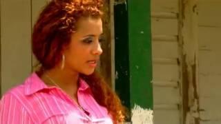 #Ranchera #LatinMusic - HELMER VIDEZ: La voy a olvidar #musicacopyleft Promo Videos Honduras