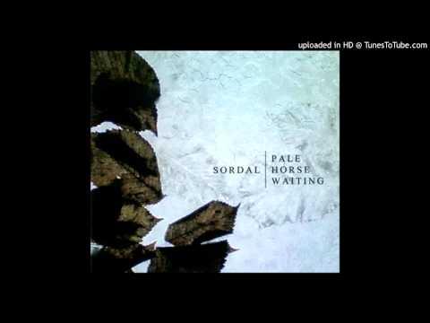 Sordal - Pale Horse Waiting - 187