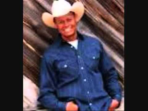 Wink by Neal McCoy