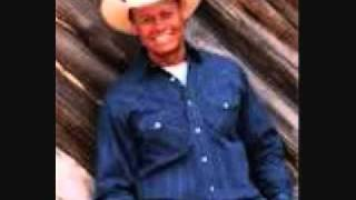 Watch Neal Mccoy Wink video