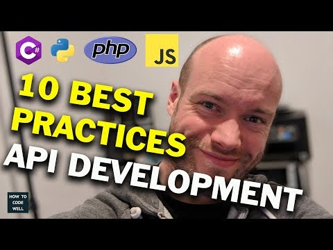 10-best-practices-for-developing-an-api