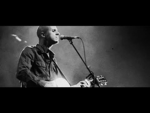 Milow - You're Still Alive In My Head (Live) mp3
