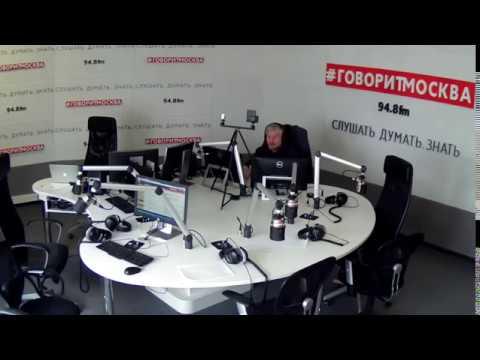 Савельев С.В. 31/03/18...