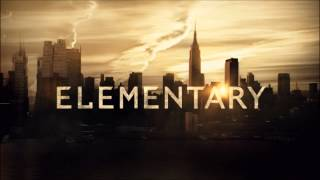 Elementary opening soundtrack [EXTENDED]