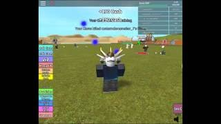 Cool stuff(Ruling the world of Roblox)