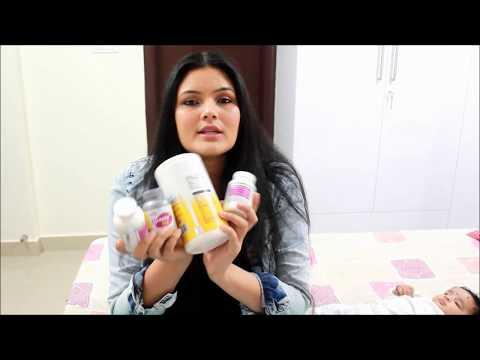 My tips on getting long healthy Hair, Skin & body  | Zenith Nutrition | InsideBeautyNo1
