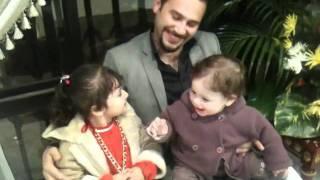 صحيح أجمل بنات مصر من المنصورة