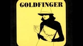 Belle Chase Hotel - Goldfinger Cruella
