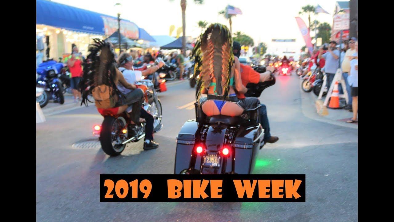 myrtle beach bike week nackt