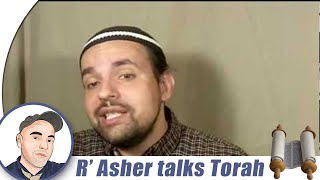 Dating in Judaism
