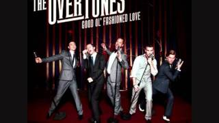 The Overtones - Why Do Fools Fall In Love