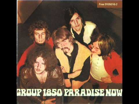 GROUP 1850-Little Fly .wmv