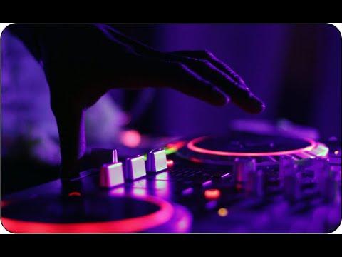 Gospel Hymns by Oyeyemi Sweet-Melody