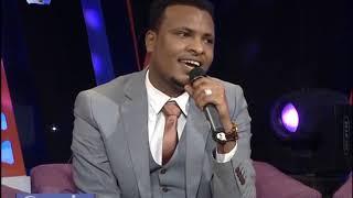 يلا ياسايق - مهاب عثمان - أغاني و أغاني 13