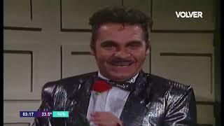 MATRIMONIOS Y ALGO MÁS (2) - de Hugo Moser * Televisión Argentina