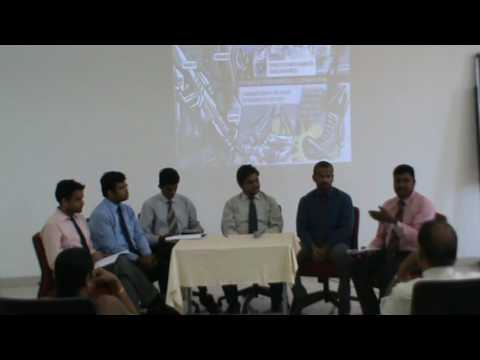 "(Part-2) Rap Session - ""India's Surgical Strike & Impact on Economy & Business)"
