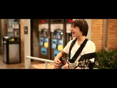 Brendan Macfarlane - Money Wont