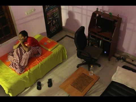 Pubg funny video | Sunny deol pubg dialogue | Pubg vs free Fire | Gadar movie dubbing | Ajay Rajawat from YouTube · Duration:  2 minutes 49 seconds