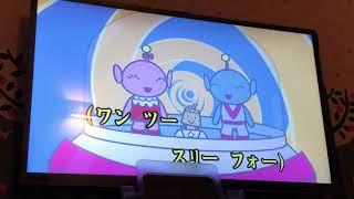 のはらしんのすけ(矢島晶子) - パカッポでGO!