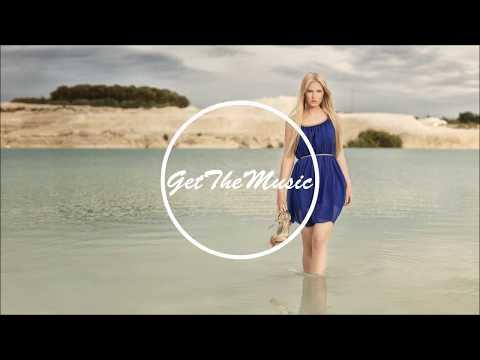 Otilia - Bilionera (Arash Mohseni Remix)