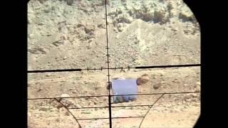 Hatsan BT 65 SB Elite 120 meter