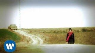 Melendi - Canción de amor caducada (Vid...