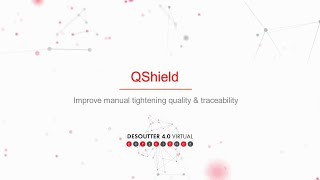 Connected Solutions - QSHIELD