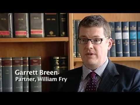 William Fry - Citrix & Enterprise Solutions case study